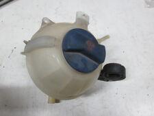 Vaschetta acqua motore con sensore 6Q0121407 Vw Polo, Lupo, Fox.  [8742.17]
