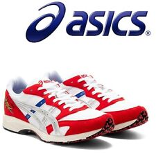 New asics Running Shoes TARTHER JAPAN 1013A059 Freeshipping!!
