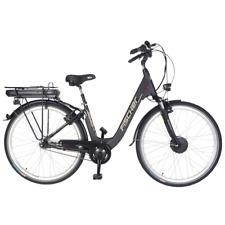 FISCHER ECU 1800 City E-Bike (B-Ware / Generalüberholt)