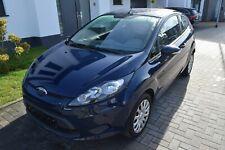 Ford Fiesta in einem sehr Guten Zustand *1,25L*99tkm*60ps*Tüv bis 07/22*KLIMA!!*