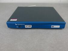 Otometrics Ics Chartr Ep 200 System Type 1073 8 04 12700