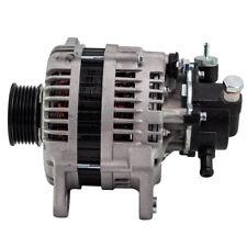 100A Lichtmaschine Generator für Opel Astra G Corsa C 1.7 DTI DI CDTI LR1100502N