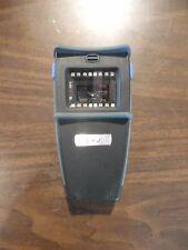 Psc Magellan 1400i 1D 2D Presentation Barcode Scanner Only No Stand
