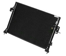 Land Rover Discovery (1999-2004) A/C Condenser NISSENS JRB100790 NEW