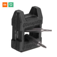 Xiaomi 2 In 1 Wowstick Magnetizer Demagnetizer Tool for 1FS/1F+/1P+ Screwdriver