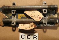 1951 1952 Studebaker Lower Inner Shaft Kit Studebaker ~ Part # 531193 ~ K-177