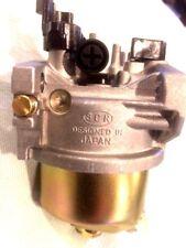 "Kart Racing sa .615 Legal ""SuperJet"" Blueprinted Carburetor The Best Period!"