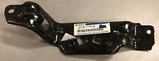 FORD OEM 11-16 F-250 SD Front Bumper-Outer Bracket Right BC3Z17754B NEW *R1S2*