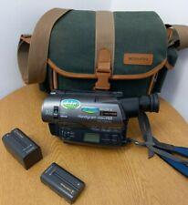 Sony Handycam Video Hi8 (S1)