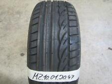 Sommerreifen 225/55 R16 95W Dunlop Sp Sport 01 MFS * (Intern: MZ10012047)