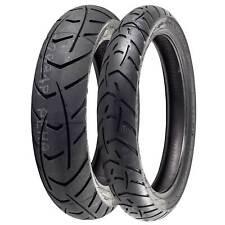 Metzeler Tourance Next 110/80 R19 (59V) / 150/70 R17 (69V) Motorbike Tyres