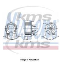 New Genuine NISSENS Interior Heater Blower Motor 87272 Top Quality