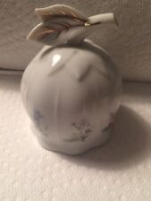 Bell Collectors Club : Made by Keizan - Created in Japan