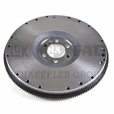 Clutch Flywheel LuK LFW101