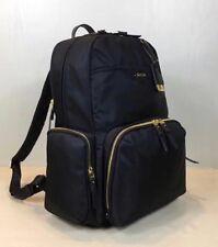 Brandnew! Tumi Voyageur Backpack BLACK