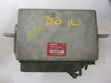 E32 E34 Bosch BMW ABS Control Unit ECU DME 1159246 0265106005 #154