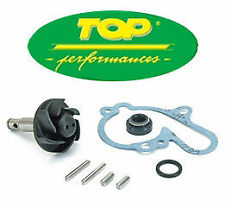 Kit pompe à eau AM6 MBK X-Limit X-Power YAMAHA DTR 50 Neuf