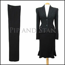 Skirt NEXT 3 Piece Suits & Tailoring for Women