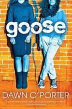 Goose  VeryGood