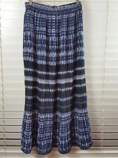 Country Road Polyester Maxi Skirts for Women