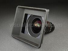 Zeiss 10mm T2.1 Lens in PL Mount use w/ Arri Arriflex