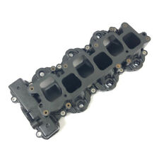 Ford OEM Lower Intake Manifold 3.7L 3.5L Edge Explorer FLEX MKS MKT AT4E9J447FA