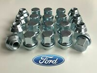 Ford Mondeo Replacement Alloy Wheel Nuts x 20