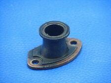 Kraftstofffilter passend für Bullpower KS-5801 Kettensäge