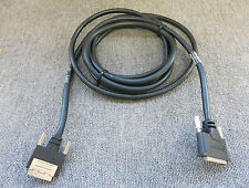 Dell T8698 6.56ft 2m HD68 Male to VHDCI Male External SCSI Cable
