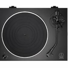 Audio-Technica AT-LP5X Color Negro