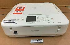9487B008AA - Canon PIXMA MG5650 A4 Colour Multifunction Inkjet Printer