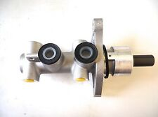 Hauptbremszylinder in Originalqualität Hyundai Atos Prime 1,0i 99-