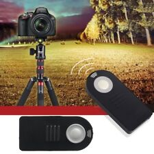 RC-5 Shutter Release Wireless Command IR Remote Control For Canon Camera
