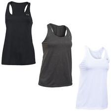 Damen-Sport-Shirts & -Tops Under armour Fitness