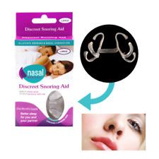 Nasal Dilator for Snoring Nasal Medical
