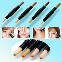 Max Factor Mastertouch Under Eye All Day Concealer Pen Choose Your Shade Makeup