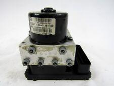 A0054310812 CENTRALINA POMPA AGGREGATO ABS MERCEDES CLK 2.7 125KW 3P D 6M (2004)
