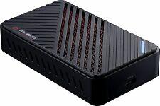 AVerMedia Live Gamer Ultra – 4Kp60 HDR Pass-Through, 4Kp30 Capture Card (GC553)