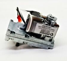 England Stove Works AUGER MOTOR Pellet Stove 25-PDV, 55SHP10, PU-047040 AMP-CCW1