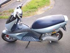 61-75 PS) Bis-50-ccm Motorräder (45-55 kW
