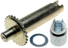 Brake Adjuster Screw  Raybestos  H1522