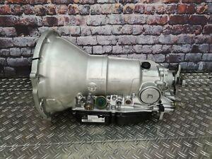 Mercedes Benz Automatikgetriebe 722358 722.358 W124 300E/CE/TE A1242702500