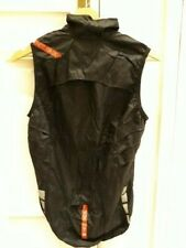 Sportful Hotpack Ultralight Gillet / Vest Size X-Small