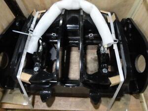 Caterpillar 349-5246 Quick Coupler Attachment Wheel Loader 950K 962K New