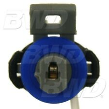 Interior Rear View Mirror Connector-Oil Pressure Switch Connector BWD PT712