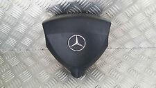 Airbag Volant Conducteur - MERCEDES BENZ classe A - Ref : 1698600102