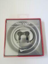Nike Vapor Sport Running Headphone Philips HJ030 Workout Gym Earphone AC1972-001