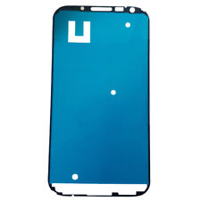 New Screen Adhesive For Samsung Galaxy Note 2 II N7100 Repair Replacement Fix