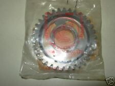 NOS Vintage Honda MT250 Gear Wheel