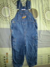 Kiddy House Boy Jeans Pants (5yo)